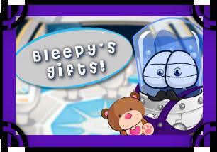 bleepy_03