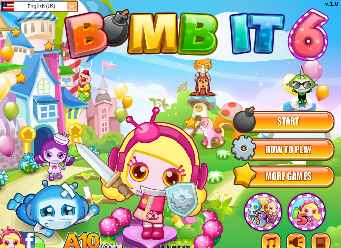 bom-bit-6