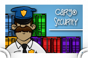 cargoSecurityThumb