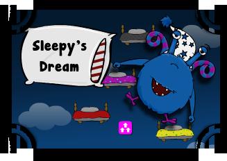 sleepyDream_03