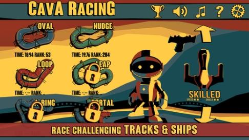 Cava-Racing-1