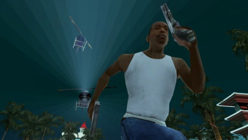 Grand-Theft-Auto-San Andreas-1