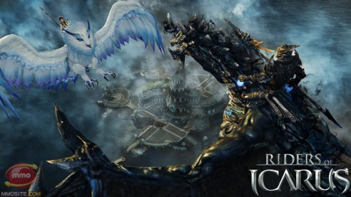Riders-of-Icarus-1